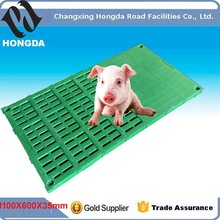 Bmc Pig Slatted Flooring or BMC Goat farm Floor with High quality