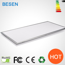Suraface Mounted Led Downlight Square Celling Light Panel Surface Painel Plafon 6W 12W 24W 3W Circular Quadrado Ronda