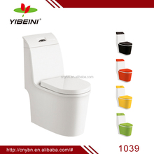 washdown one piece toilet wc_cheap price ceramic portable toilet