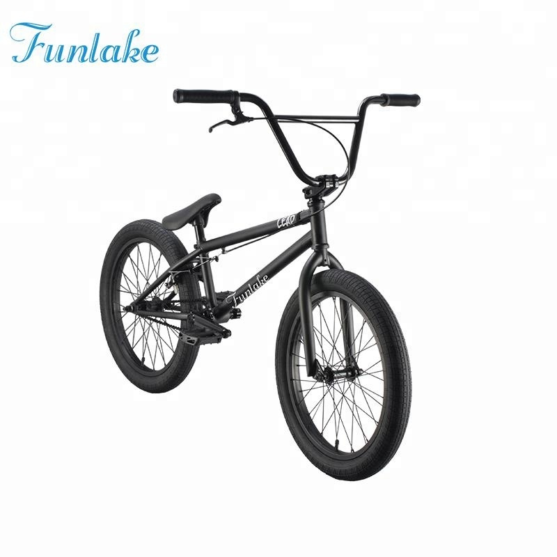 Wholesale steel frame racing mini freestyle bicycle bike bicicletas cheap bmx for sale