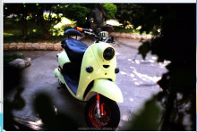 factory price customized very cheap motorcycles