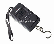 digital luggage small scale industries smart weight scale
