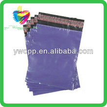 Yiwu permanent tape high quality american express bags size