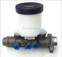 High quality custom auto tcic brake master cylinder