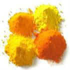 yellow iron oxide pigment 313