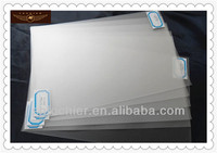 pvc plastic sheet,transparent pvc sheet with PE film on both side pvc foam sheet
