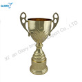 Most Popular Trophy Cup Gold Awards