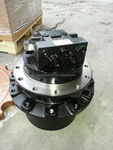 Best price for Final Drive for IHI 80 excavator with sprocket ,IHI 80 travel motor,IHI 0781149UA