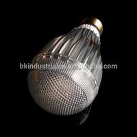 3W Remote Control led bulb rgb magic E27 RGB Light rgb dimmable g9 led bulb rgb16 Colors Changing