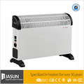 Hot sale1000W | 2000W convector High-quality aluminum heating element, Rapid warming,fast heat conductionCH-01
