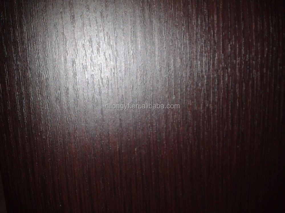 cabinet door decorative film;kitchen laminate wall covering;pvc film for cabinet cover