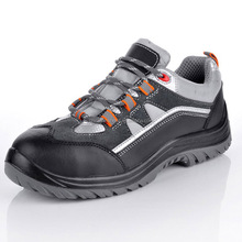 Safety shoe factory,Shock absorber heel safety shoes,special shoes steel toe