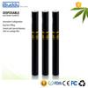 Alibaba China Supplier Smoking Wax Portable Electronic Cigarette
