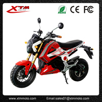 adult pedals 1000W electric chinese motorcycle