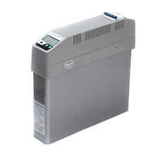 SL800-F1 series power factor correction intelligent electric low voltge capacitor bank