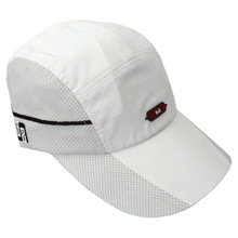 Fashionable racing flame Made in China running cap vans