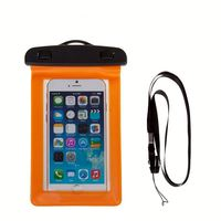 phone waterproof case for samsung galaxy s3 mini i8190