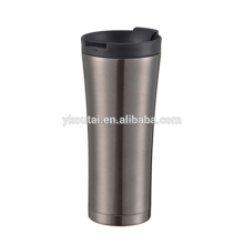 OTC3-45 Double wall stainless steel vacuum tumbler coffee bottle travel mug