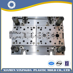 China super quality Progressive Stamping mould