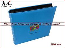 4x6 5x7 PP Pocket Album,PP Album with Pocket,PP Photo Album