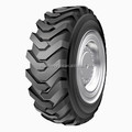 OFF THE ROAD TIRE G2/L2 13.00-24 WITH HIGH QUALITY HOT SALE