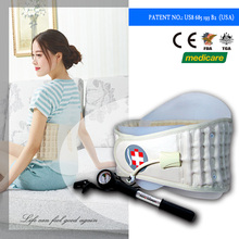 Waistband back support waist pain belt WITH 100% product quality protection