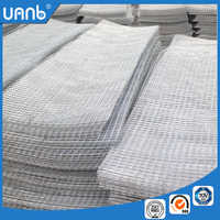 Chinese factory supply lowest price chicken wire mesh