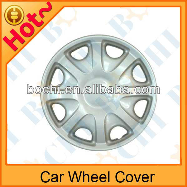 Hot sale of ABS car wheel cover 13 inch wheel covers