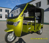 Electric Trike Motorcycle,adult electric motorcycle for passenger