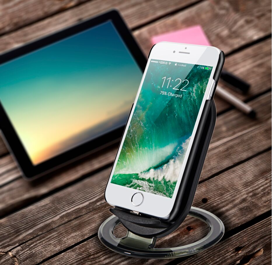 universal wireless case for iphone-2