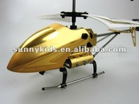 RC 3.5CH Mini Helicopter RC gyro Mini helicopter 3.5 CH Alloy helicopter