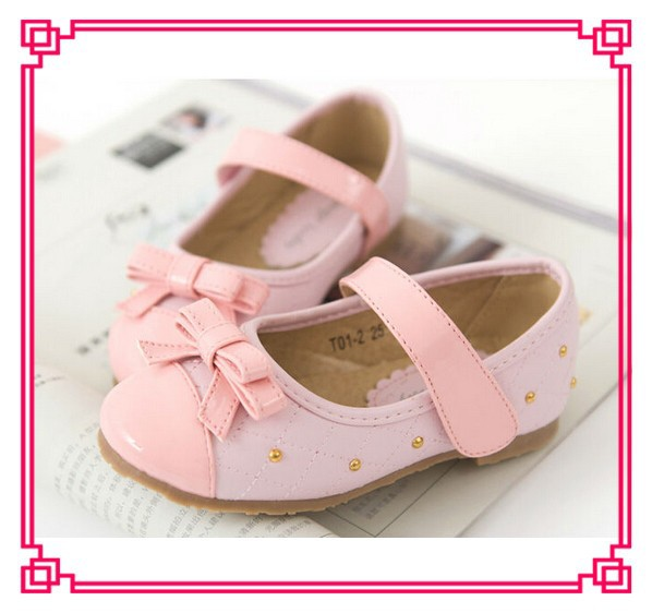 Guangzhou factory name brand kids shoes