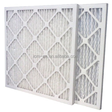 MERV 13 Furnace Air Conditioner Filter made in china