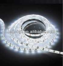 SMD3528 Led Flat Tape Light
