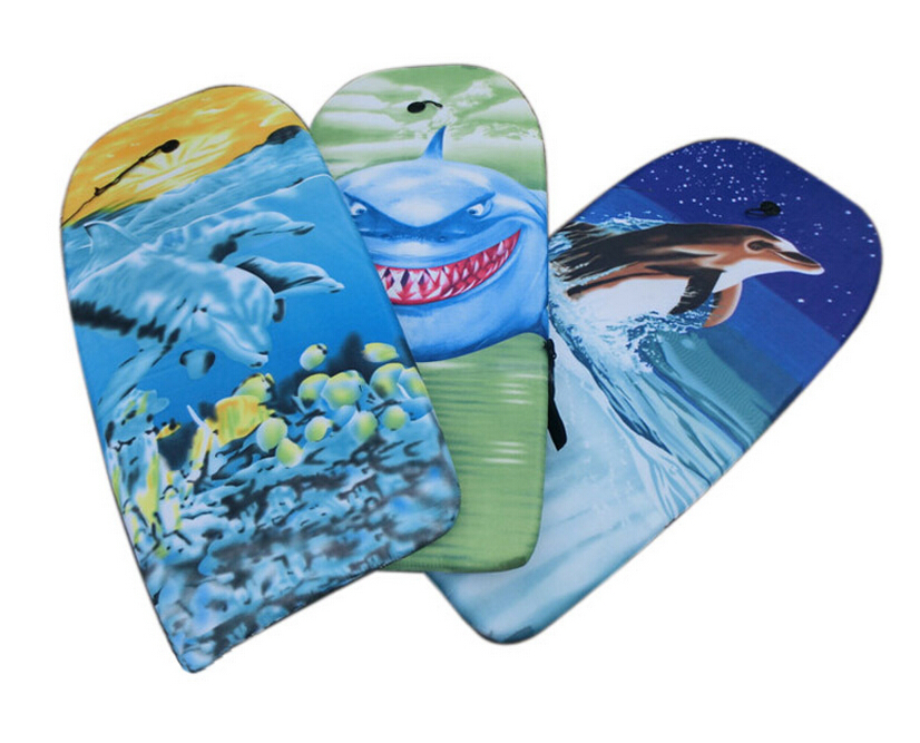 Surf Bag Surfboard Covers South Bay Board Co. SBBC || Hele Board Bags || 5/', 6/', 7/', 8/', 9/', 10/' /& 11/' Day Board Bags Surfboard Bags /& Paddle Board Bags