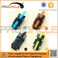 High Quality Outdoor Running Mobile Phone Armlet For Runner