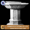 Natural stone column, granite column, marble column for project Z102