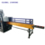 JFE-9243 9 Spindles Glass Straight Line Portable Edge Polishing Glass Making Machine with PLC