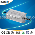 Customized design low power consumption led driver 24v 70w for wholesales
