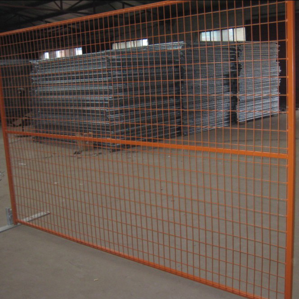 temporary fence 600 (4)