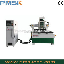 china cnc router in india korea cnc router machine for wood stone aluminum mdf
