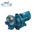 Electric AQUA pump high pressure submersible water pump for swimming pool