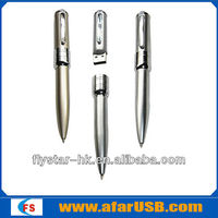 Fancy OEM Laser Pen USB Stick,USB Flash Drive,USB Thumb Drive