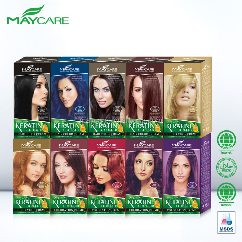 fruit vitamin bio different types brown no ammonia hair dye hair color 33