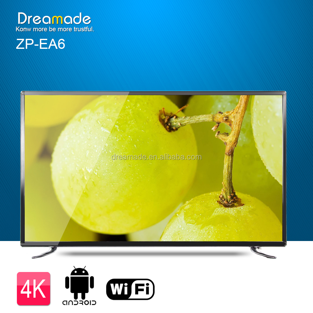 Factory direct top quality 100 inch tv for sale
