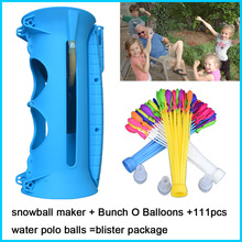 cheap custom toy water gun/ High quality products wholesale summer toys plastic water gun for water park/Beach toy kid water gun