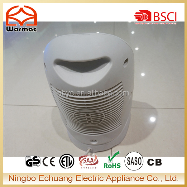 Beautiful Hot Sale Portable Kerosene Heater