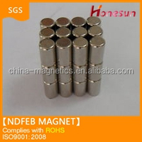 neodymium magnets electric scooter strong magnet