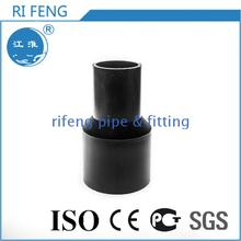Quality plastic pipe on alibaba