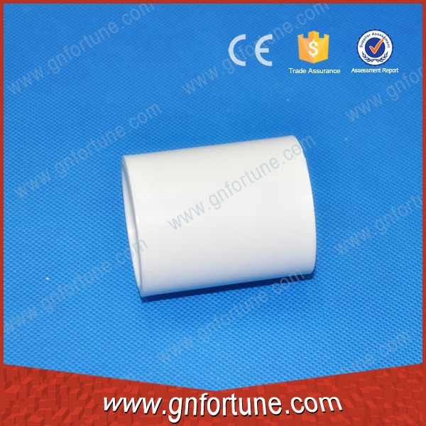 coupling pipe joint pvc connection for electrical pipe